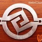Sector 35 Design Studio