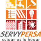 SERVYPERSA