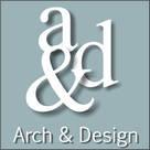 Arch & Design Studio