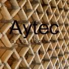 Alfaro y Tibault arquitectos – AYTEC