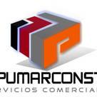 PUMARCONST, C.A