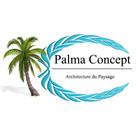 PALMA CONCEPT