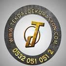 TEKDAL DEKORASYON *0532 051 051 2* Mersin