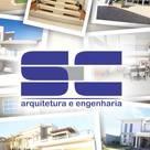 SC Arquitetura e Engenharia