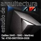 AVA Estudio Arquitectura