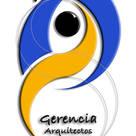 A+J Gerencia Arquitectos