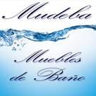 Mudeba – Muebles de Baño