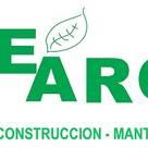 BeArq Diseño y Construccion