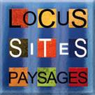 Locus-Sites Paysages