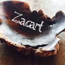 Zacart