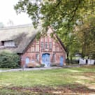casa di mobili – friedrich w. schewe gmbh
