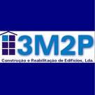 3M2P – Construção e Reabilitação de Edifícios, Lda.