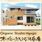 オーガニックスタジオ兵庫株式会社