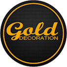 Gold Decoration