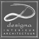 Designa Interieur & Architectuur BNA