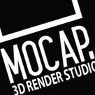 Mocap 3D Render Studio & İç Mimarlık