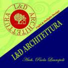 L&D Architettura