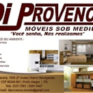Di Provence Móveis Sob Medida