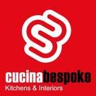 Cucina Bespoke