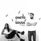 Oneto/Sousa Arquitectura Interior