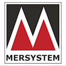 Mersystem