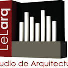 LeLarq Estudio de Arquitectura