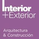 Interior + Exterior