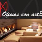 Eco Hogares Lumiere – Oficios con Arte