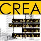 CREATUESPACIO.MX