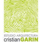 ESTUDIO ARQUITECTURA CRISTIAN GARIN & ASOCIADOS