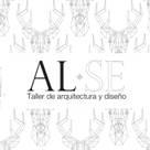 ALSE Taller de Arquitectura y Diseño