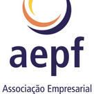 Associação Empresarial de Paços de Ferreira