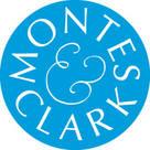 Montes & Clark