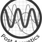 Post Acoustics