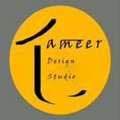 Tameer studio