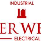Cooper Weston Electrical Contractors Ltd
