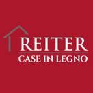 Reiter Case in Legno