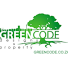 Green Code Designs Pty Ltd