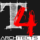 T4 Architects