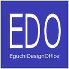 エグチデザインオフィス