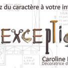 D-Exception