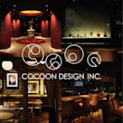 COCOON DESIGN INC.