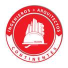 Ingenieros y Arquitectos Continentes