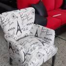 Disegno´s muebles