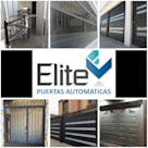 Elite Puertas Automaticas