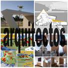 Arquitecto Aguiar