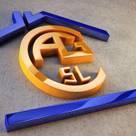 Alfonso Gonzalez, S.L.