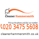 Cleaners Hammersmith