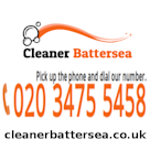 Cleaners Battersea