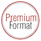 «Premium Format»